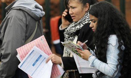 14 empresas buscan diferentes perfiles laborales en Bogotá