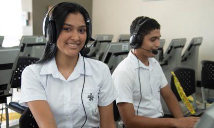 Sena abre convocatoria para formación virtual, son 43.500 cupos