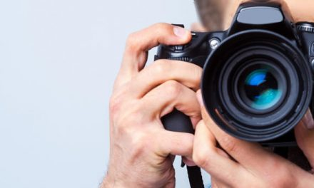 Venezolano contrata a fotógrafo en Bogotá y luego le roba más de $40 millones en equipos