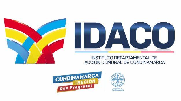 En mayo, Idaco capacitó 1.300 líderes en temas de acción comunal