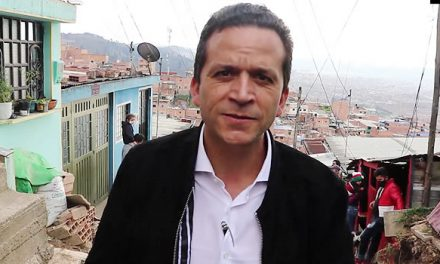 [VIDEO] Fin del toque de queda y ley seca en Soacha, comienza reapertura económica responsable