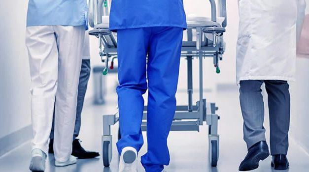 Soacha reporta 12 nuevos casos de coronavirus