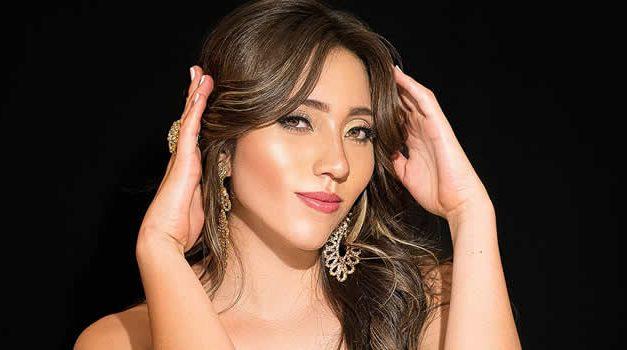 Cundinamarca tiene representante en el concurso Miss Colombia Belleza Turística 2021