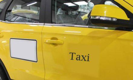 Cárcel para taxista que abusó sexualmente de mujer en Bogotá