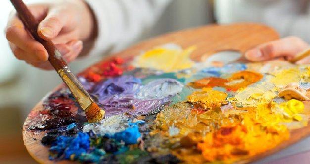 Jóvenes artistas plásticos de Soacha podrán participar en 'Arte para la inclusión social'