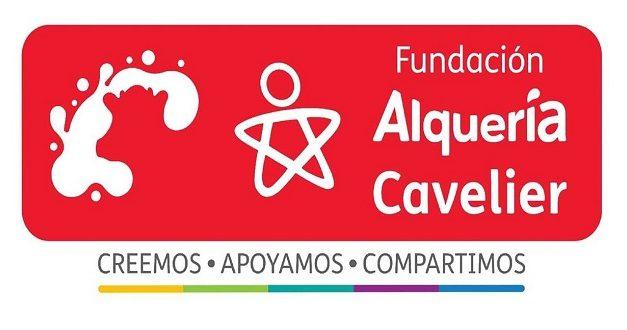 Cundinamarca yFundación Alquería se unen por el mejoramiento de la calidad educativa