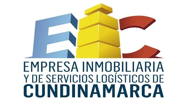 Inmobiliaria de Cundinamarca mejora su índice de desempeño institucional
