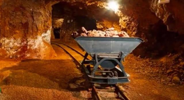 Mineros de Cundinamarca y otras regiones serán capacitados por el Sena