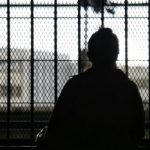 A 47 años de cárcel fue condenado hombre que mató a su esposa y su hijastra en Bogotá