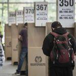 Juntas de Acción Comunal tendrán listas para las elecciones de los consejos de juventud