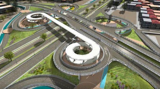 [VIDEO] ¡Por fin! Aprueban construcción del intercambiador vial en Bosa