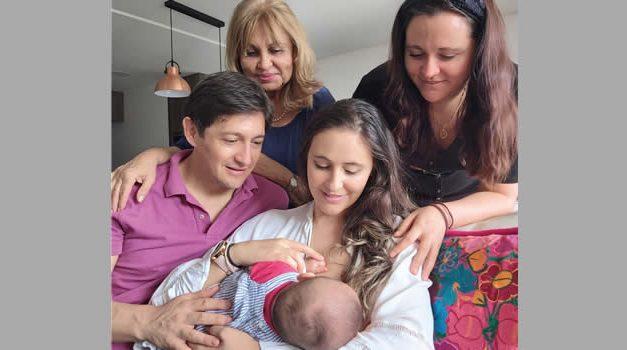 Implementación del nuevo Plan Decenal de Lactancia Materna llegará a todas las regiones del país