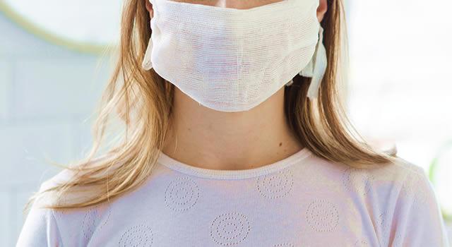 Soacha reportó otros cinco fallecidos por la pandemia del coronavirus