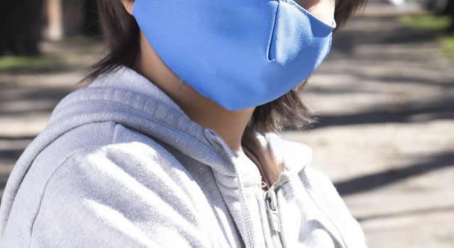 Soacha registra  263 nuevos contagios por el COVID-19