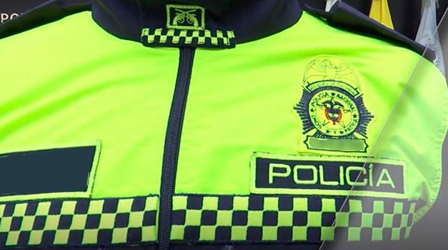 Dos auxiliares habrían sido abusadas por un intendente en Soacha