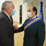 La Universidad Militar Nueva Granada celebró su 39.° aniversario