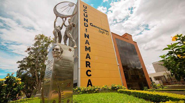 Se confirma Matrícula Cero para estudiantes de la Universidad de Cundinamarca