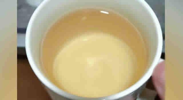 Empresa de Acueducto explica por qué el agua está llegando amarillenta