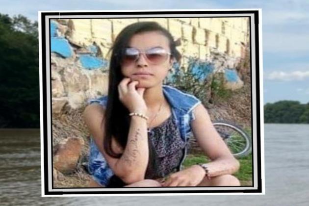Turista bogotana desapareció cuando se bañaba en el río Magdalena