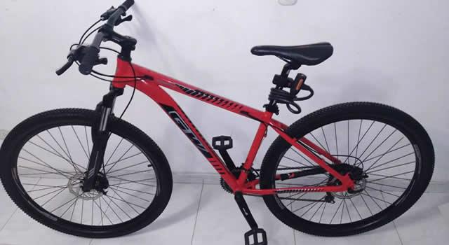 Alarmante robo de bicicletas en Soacha, ¿qué hacen las autoridades?