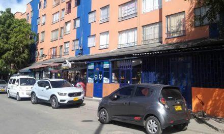 [VIDEO] Denuncian ruido y escándalos en bares del conjunto residencial Casalinda, en Soacha