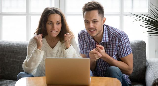¿Es legal apostar en una casa de apuestas online?