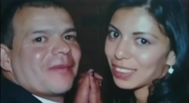 Hombre que asesinó a su esposa en Bogotá se fugó tras ser condenado a 42 años de prisión
