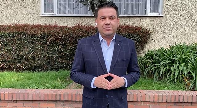 Cundinamarca, líder en el manejo de los recursos públicos