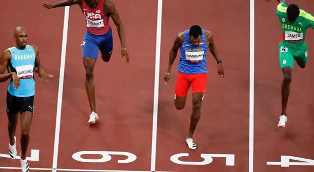 Fin a los olímpicos de Tokio, ahora la mira es a París 2024