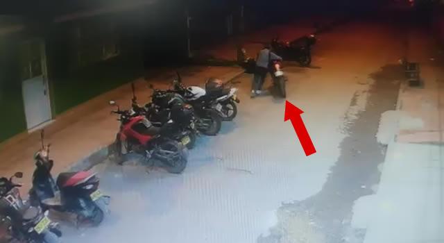 [VIDEO]  Ni Policía ni Secretaría de Gobierno atienden casos de inseguridad en Soacha