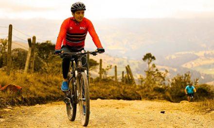 Nuevo recorrido en bicicleta entre Bogotá y Huila, RAP-E validará ruta Trasandina