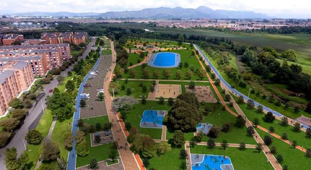 Contraloría de Bogotá crea grupo de seguimiento a los humedales y al recurso hídrico de la ciudad