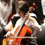 Soacha hace parte de la Filarmónica Prejuvenil Bogotá-Cundinamarca