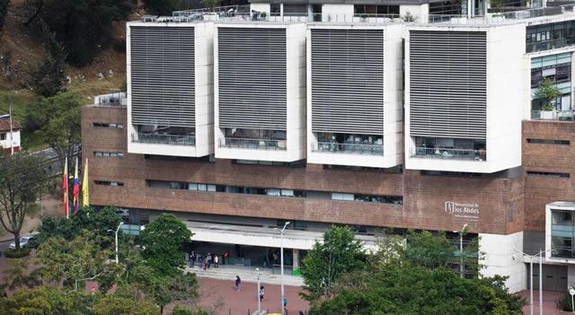 Mejor universidad de Colombia está en el puesto 497 del mundo y 12 en América Latina