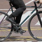 De nuevo reportan robo de bicicletas en Soacha