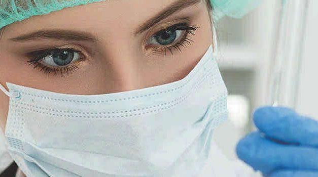 Soacha reportó 11 nuevos contagios de Covid-19