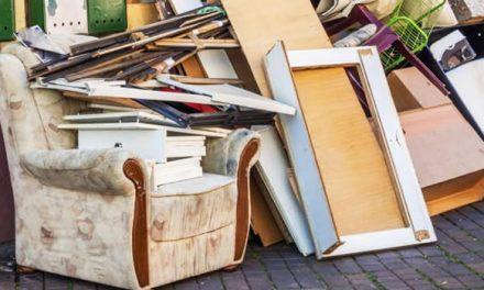 Urbaser realizará ruta gratuita de recolección de residuos especiales por todo Soacha