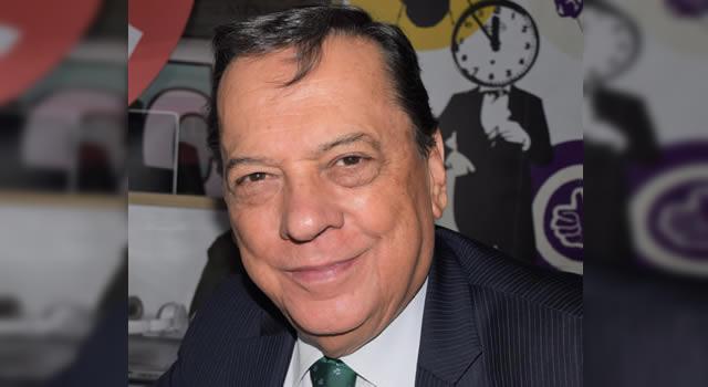 Javier Ayala Álvarez, el maestro de reporteros que falleció este miércoles