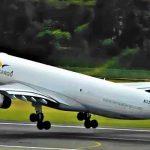 En Soacha se propone construir aeropuerto alterno al Dorado