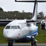 El aeropuerto de Saldarriaga para Soacha, ¿una salida en falso?