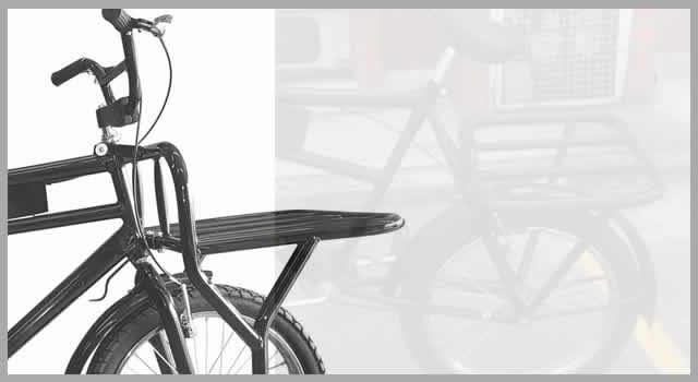 Delincuentes atracan joven en Soacha y le roban la bicicleta de los mandados