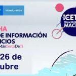Feria de Información y Servicios del Icetex llega a Soacha