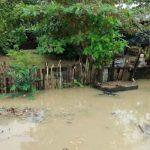 Banquete del Millón da un nuevo comienzo a los afectados por las inundaciones