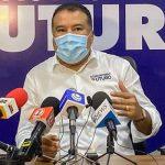 Capturan al gobernador de Arauca por supuesta financiación al terrorismo