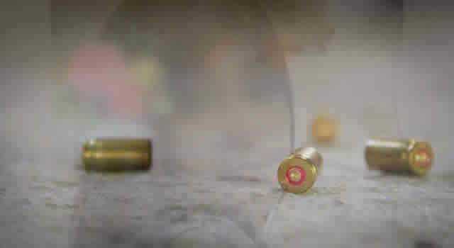 Asesinan a joven de 19 años en barrio de la comuna dos de Soacha