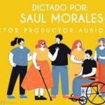 Laboratorio teatral enfocado a la inclusión social en Soacha