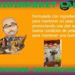 Minimarket Lalu, la tienda virtual de comida para mascotas en Soacha y Bogotá