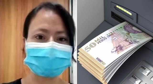 Mujer soachuna fue víctima del ciberdelito, delincuentes sacan millonario préstamo a su nombre