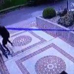 [VIDEO]  Ladrones se disfrazan de deportistas para robar celulares en Bogotá