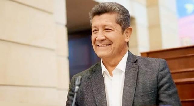 Representante Molano le da vida al 'Fondo de Estabilización de Precios de la Panela'